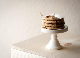 картинка правила русского языка ударение в слове торты