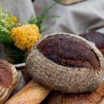 картинка крылатые слова в русском языке про хлеб насущный