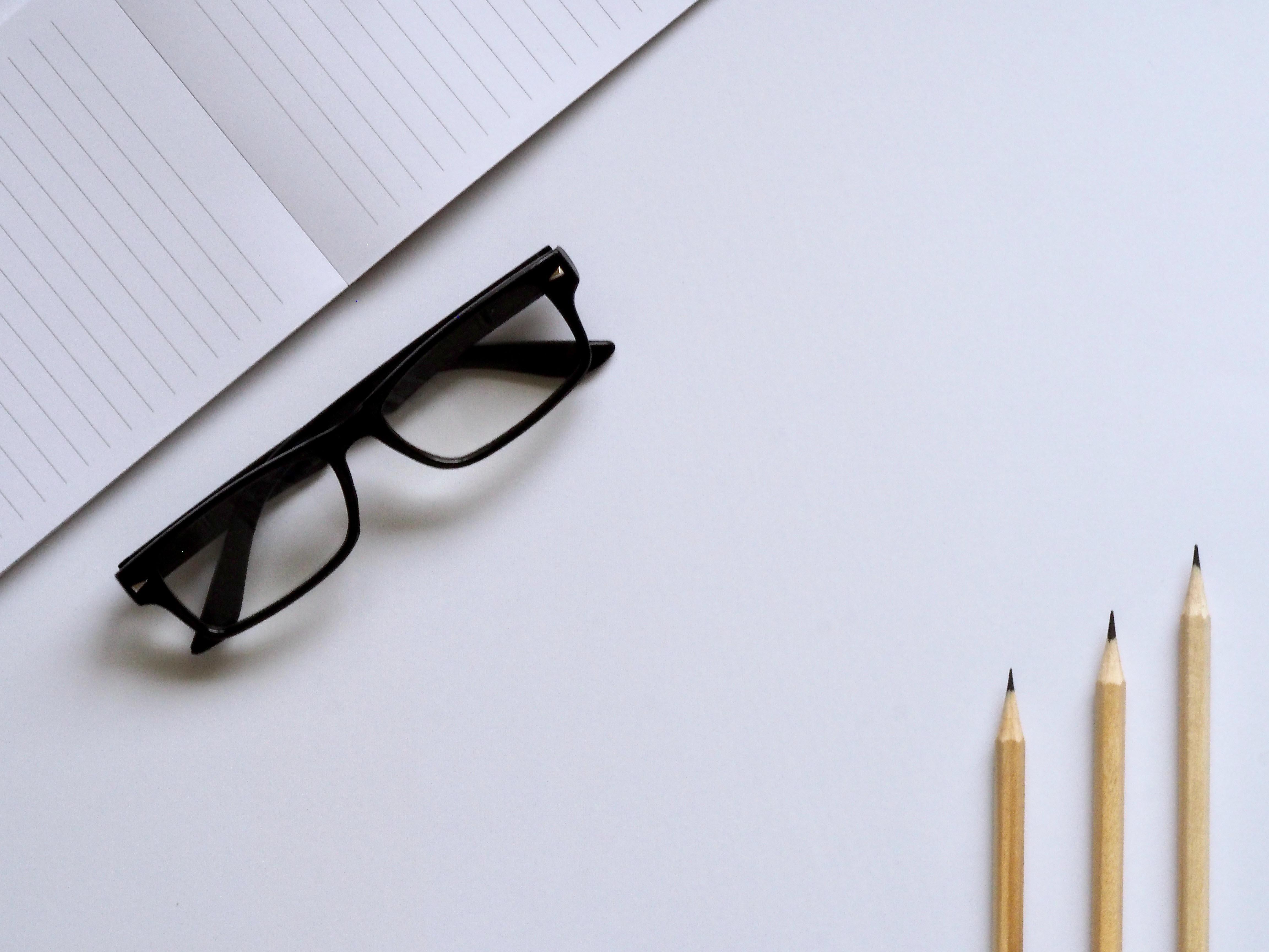 картинка как повысить продуктивность в учебе