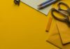 Картинка грамотный бизнес подсказки для общения