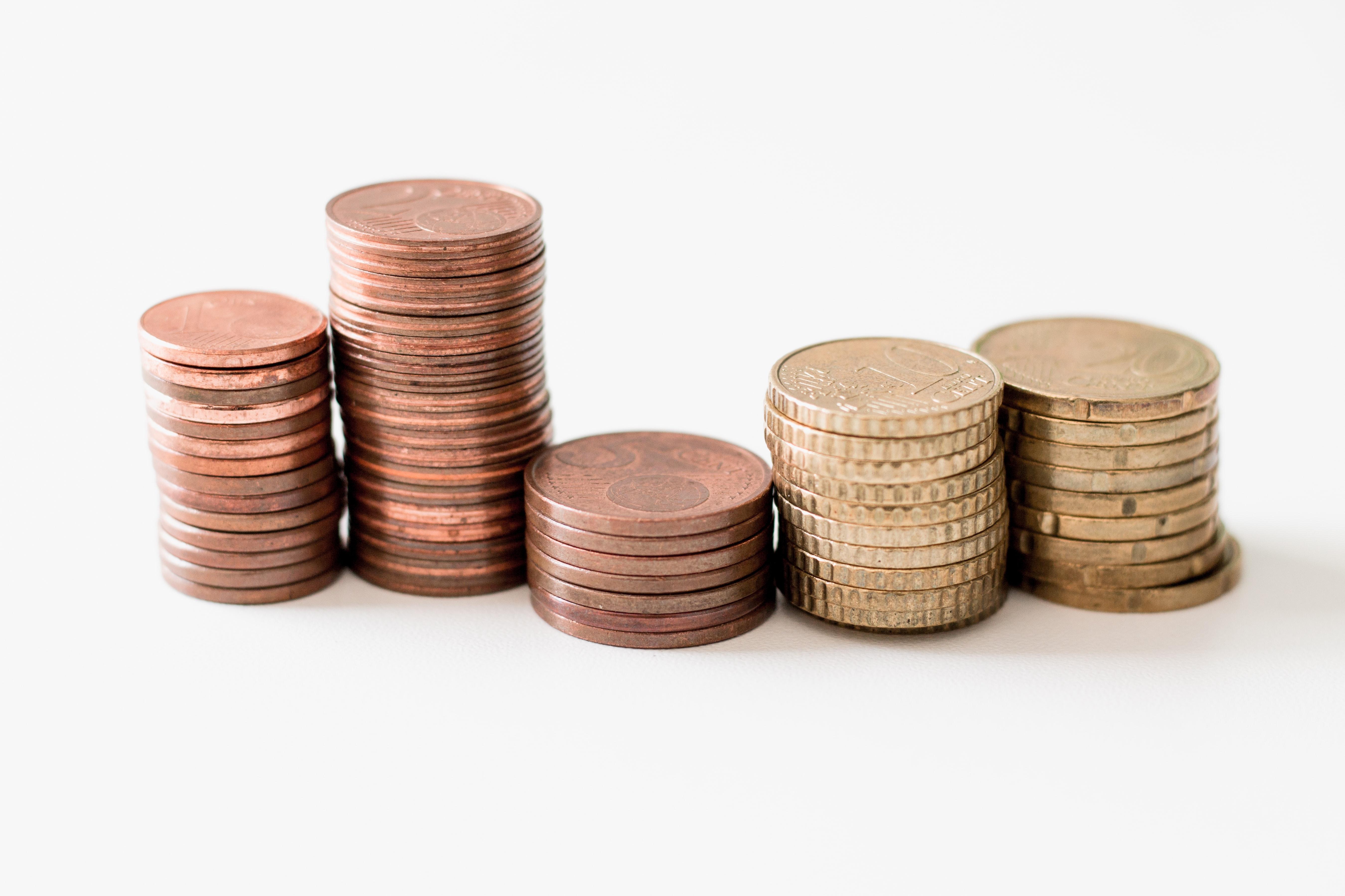 Картинка значение выражения Деньги не пахнут