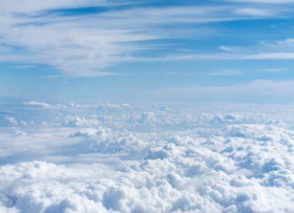 Картинка значение На седьмом небе