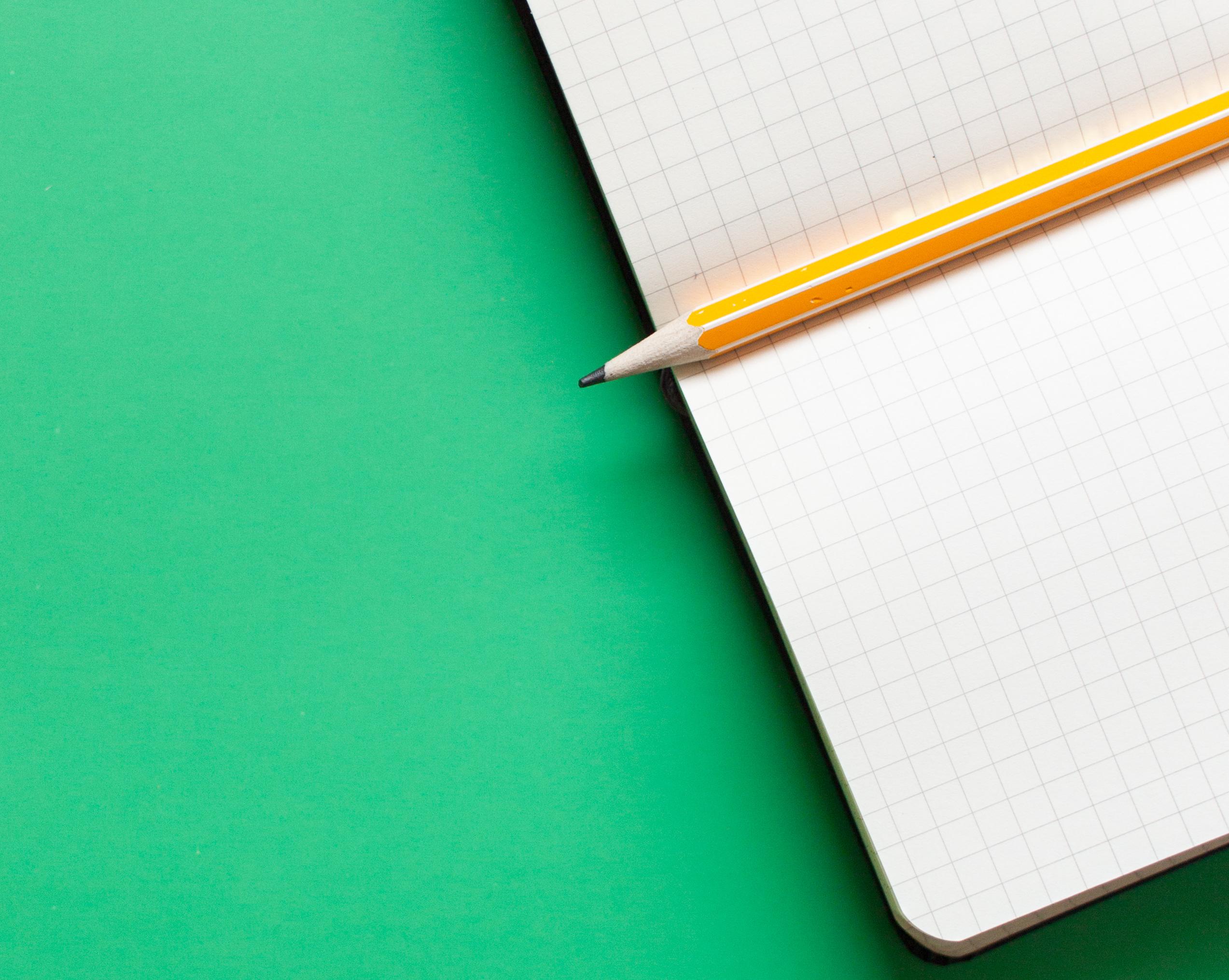 картинка как стать писателем